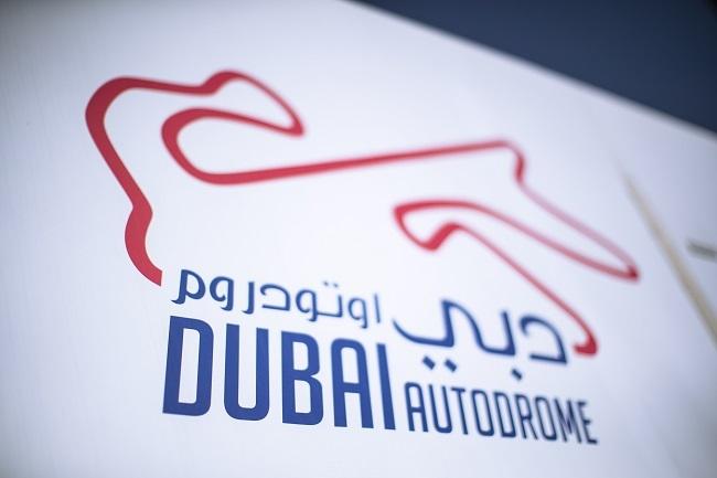 0051 DG 2021 Asian LMS Rnd 1 Dubai.jpg