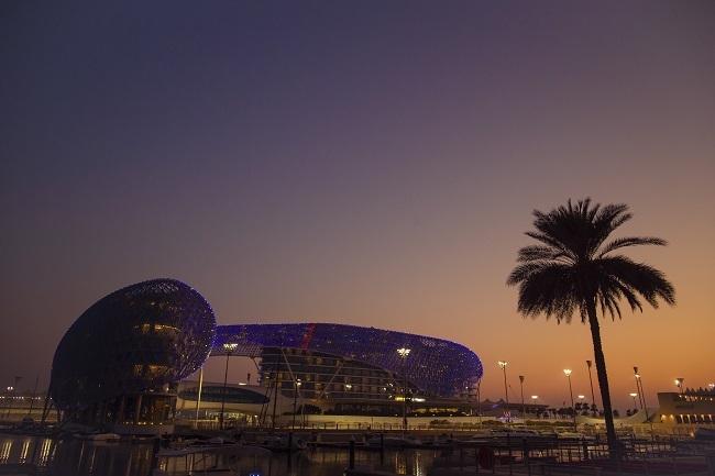0641_DG_2021_Asian_LMS_Abu_Dhabi.jpg