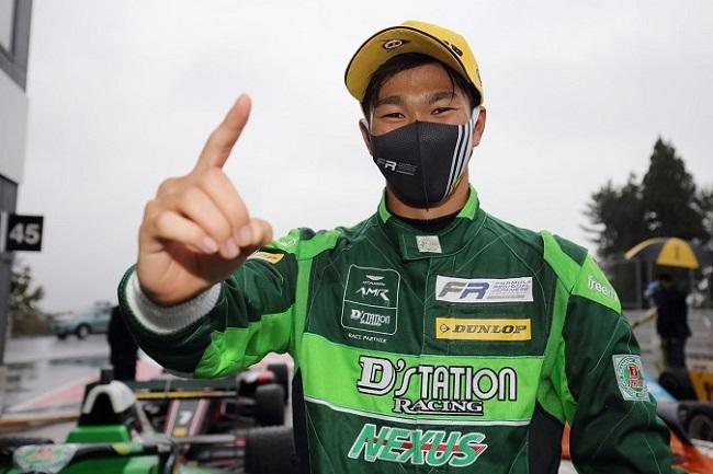D'station Racing_2021.10.10-04.jpg