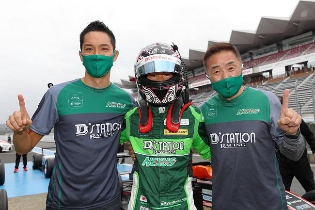 D'station Racing_2021.9.26-04.jpg