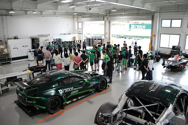 Kids Racing Garage Experience.jpg