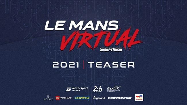 V_LeMans-logo.jpg